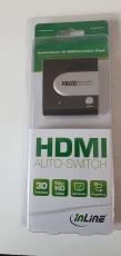 HDMI Auto-Switch